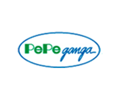 Catálogos de <span>Pepe Ganga</span>