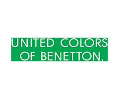 Catálogos de <span>United Colors Of Benetton</span>