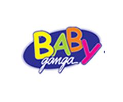 Catálogos de <span>Baby Ganga</span>