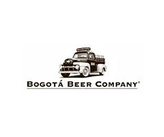 Catálogos de <span>Bogot&aacute; Beer Company</span>