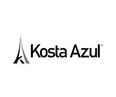 Catálogos de <span>Kosta Azul</span>