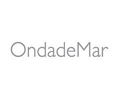 Catálogos de <span>Onda De Mar</span>