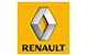 Tiendas Renault en Cartago: horarios y direcciones