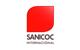 Sanicoc