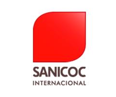 Catálogos de <span>Sanicoc</span>