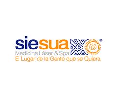 Catálogos de <span>Sie Sua</span>
