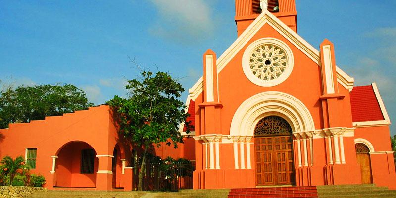 Catálogos y ofertas de tiendas en Puerto Colombia