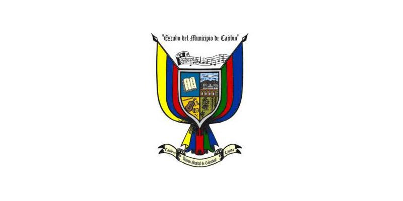 Catálogos y ofertas de tiendas en Cajibío