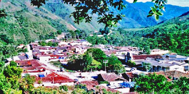 Catálogos y ofertas de tiendas en Caloto